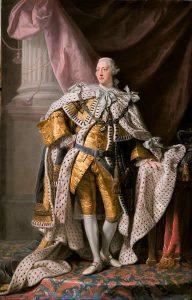 Giorgio III
