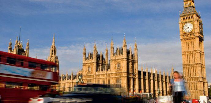 le migliori scuole di inglese a Londra