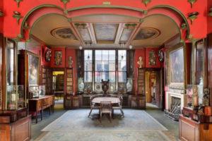 Sir-John-Soane's-Museum1