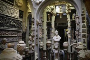 Sir-John-Soane's-Museum2