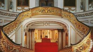 Sir-John-Soane's-Museum3