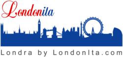 Londonita