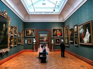 national-portrait-gallery1