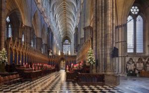 vetra abbazia