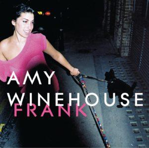 album Frank