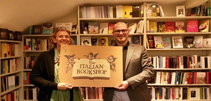 Ornella-Tarantola-italian-bookshop