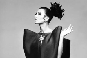 balenciaga-shaping-fashion
