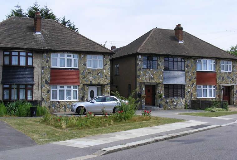 Descrivere Una Stanza Da Letto In Inglese.Terminologia Immobiliare Inglese Londonita