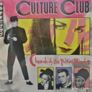 culture club1