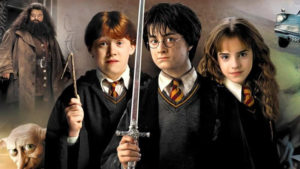 harry-potter-e-la-camera-dei-segreti-1