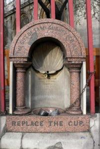 prima-fontana-londra