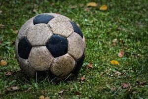 Il Calcio Inglese