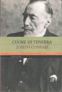Cuore di Tenebra di Conrad