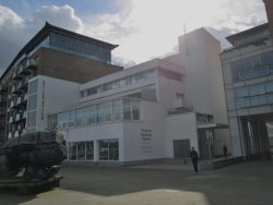 Design Museum Londra