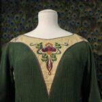 Fashion-textiles-museum-londra