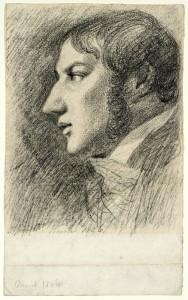 John Constables